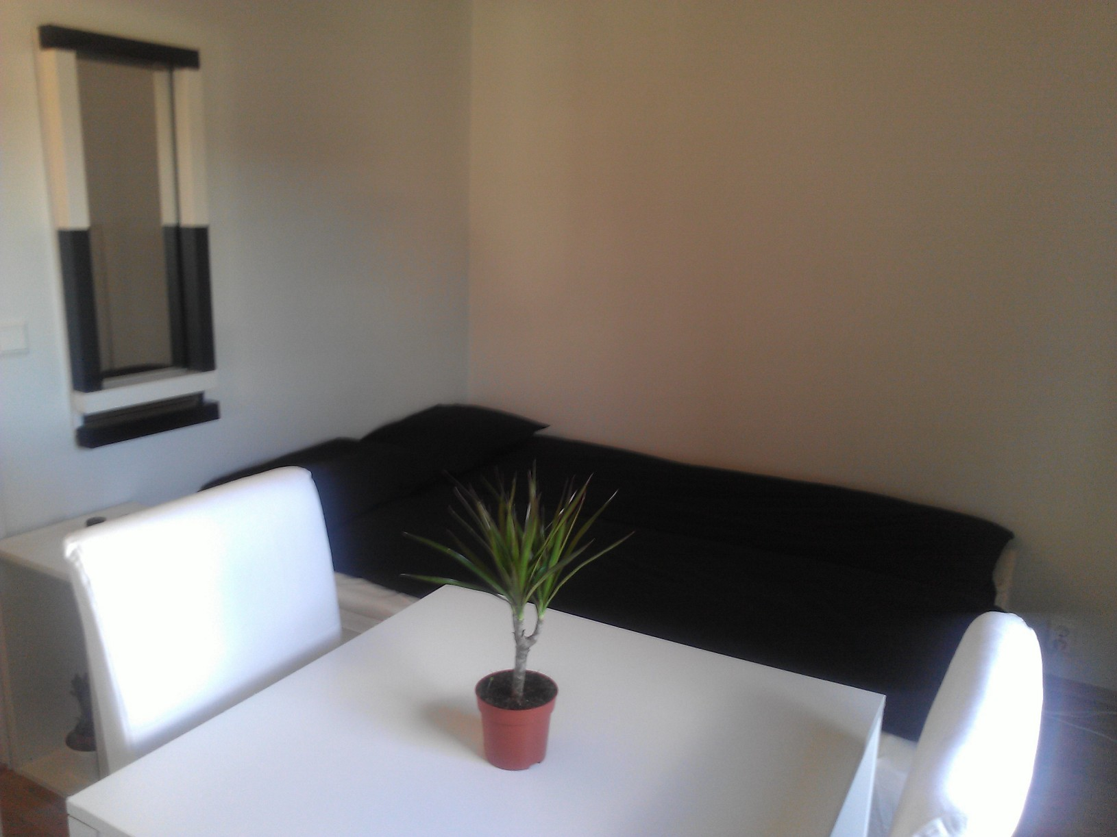 Budget Apartments And Rooms For Rent In Central Oslo
